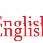 Սկսում ենք մասնակցել անգլերենի մարտյան ֆլեշմոբին