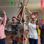 Դեկտեմբերի 24-27-ը․ Աշխատանք դպրոցներում